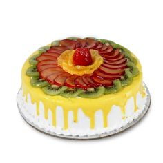 Send online Cakes in Delhi