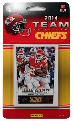 286f98d8f ... Nike Elite Jerseys 20.99 nfl cheap quarterback-aaron-murray-of-the- kansas-city-chiefs- Mens Kansas City Chiefs 7 ...