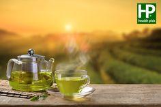 The Best Tea for Sleep Best Tea For Sleep, Sleep Tea, Organic Hair Oil, Organic Shampoo, Organic Matcha Green Tea, Matcha Green Tea Powder, Green Tea Before Bed, Effects Of Green Tea, Lemon Balm Tea