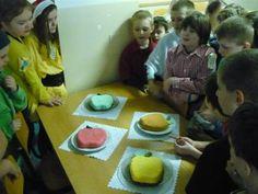 ZŠ Veternicová 20 Cake, Desserts, Pie Cake, Cakes, Deserts, Dessert, Postres, Cookies, Cheeseburger Paradise Pie