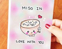 Cute anniversary card Funny anniversary card by LoveNCreativity