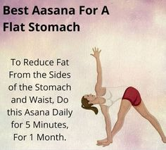 The Flat Stomach workout targets all the muscle groups required for a strong, taut stomach but the workout does more than that. Fitness Workouts, Gym Workout Tips, Fitness Workout For Women, Workout Videos, Yoga Fitness, At Home Workouts, Fitness Motivation, Tummy Workout, Pilates