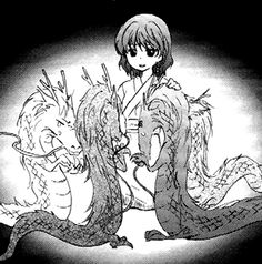 File:Yona sits with the four dragons.png