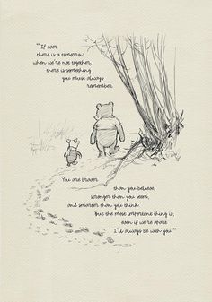 Pooh, how do you spell love? - Winnie the Pooh Quotes - classic vintage style poster print - Pooh, how do you spell love? – Winnie the Pooh Quotes – classic vintage style poster print Book Quotes, Words Quotes, Sayings, 420 Quotes, Guilt Quotes, Peace Quotes, Positive Quotes, Motivational Quotes, Inspirational Quotes