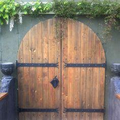 Wine Cellar door, 22 Oaks Winery, Cowichan Valley