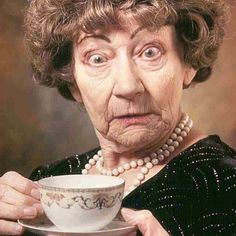 """""""This will certainly wash out the taste of that salty surprise my neighbour left in my mouth this morning absolutely delicious!"""" - Carol 18/4"""