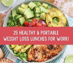 best way to lose weight in 8 days