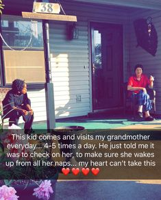 19 Faith In Humanity Restored Pics - Faith In Humanity Restored - Daily LOL Pics Sweet Stories, Cute Stories, Happy Stories, Beautiful Stories, I Smile, Make Me Smile, Message Positif, Human Kindness, Touching Stories
