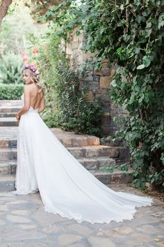 Romantic wedding at the Athens Riviera Wedding Moments, Real Weddings, Romance, Bohemian, Couples, Athens, Wedding Dresses, Inspiration, Fashion