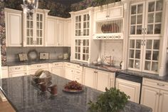 Google Image Result for http://www.kitchentrend.net/wp-content/uploads/2012/06/White-glazed-kitchen-cabinets-ideas.jpg
