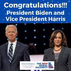 Joe Biden President, New President, Actions Speak Louder Than Words, Executive Branch, People Of Interest, A Day In Life, Kamala Harris, Animals For Kids, New Beginnings