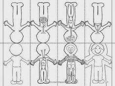 http://www.teacherspayteachers.com/Product/Human-body-Systems-foldable-272997