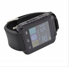 Bluetooth Smartwatch U8 für Samsung S4/Anmerkung 3 HTC Phone Smartphones Android Tragen 3 Farben Produktbeschreibung //Price: $US $16.99 & FREE Shipping //     #smartuhren