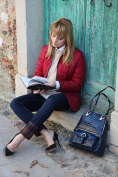 Viaggi, sogni ed uno zaino in spalla | TheChiliCool Fashion Blog ItaliaTheChiliCool Fashion Blog Italia