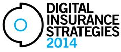 Digital Insurance Strategies 2014 on Thursday March 06, 2014 at 9:00 am - 4:20 pm at Dexter House, No. 2 Royal Mint Court, Tower Hill, London, EC3N 4QN, UK. Category: Conferences / Business & Economics, Price: Standard Rate (non insurers): £899 + VAT. The Post Digital Insurance Strategies event is the market leading conference that focuses on the future of digital insurance marketing, distribution and strategy. Speakers: Graham Handy, Vivek Banga, Ronnie Brown