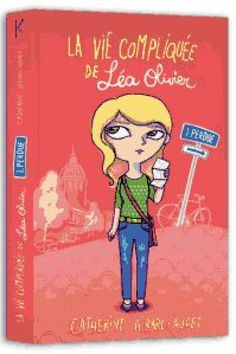 Sisters, Family Guy, Deco, Fictional Characters, Teen, Novels To Read, Olive Tree, Hobbies, Decor