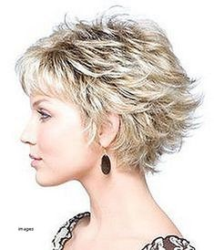 Image result for short haircut for women age over 60 – short hairstyles for fine hair