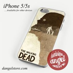 The Walkers Phone case for iPhone 4/4s/5/5c/5s/6/6 plus