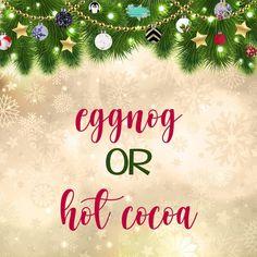 Christmas Owls, Christmas Post, Christmas Colors, Christmas Humor, Christmas Games, Facebook Engagement Posts, Engagement Photos, Christmas Engagement, Body Shop At Home