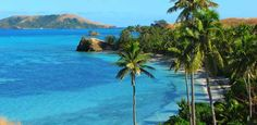 222 Hotels in Fiji. Book and Save now!