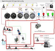 Automotive Alternator Wiring Diagram | Boat electronics | Pinterest ...
