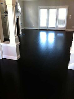 1000 Images About Stained Oak Flooring On Pinterest Red
