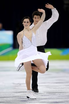 Virtue and Moir 2010
