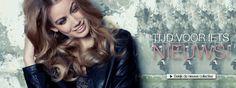 Jurken online | Shop de nieuwste collecties | Dresses Only