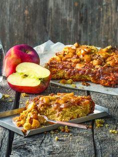 Tandoori Chicken, Sweet Tooth, Vegan, Ethnic Recipes, Food, Essen, Meals, Vegans, Yemek