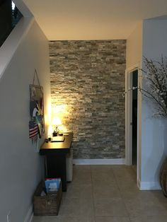 Shop Desert Quartz Ledgestone Natural Stone Random Indoor/Outdoor ...