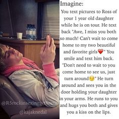 ross lynch imagines dirty - Google Search