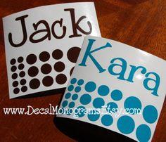 Make a personalized nightlight uxui designer personalized and make a personalized nightlight uxui designer personalized and names negle Choice Image