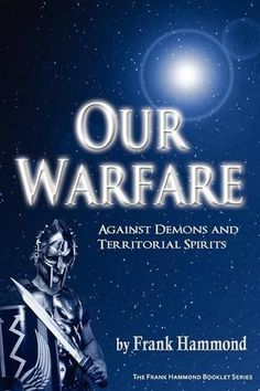 Our Warfare: Against Demons and Territorial Spirits by Fr... https://smile.amazon.com/dp/0892280921/ref=cm_sw_r_pi_dp_x_HeJgAbEJP7WS9