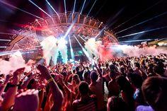 25 Nightclubs in Mumbai You HAVE To Visit!