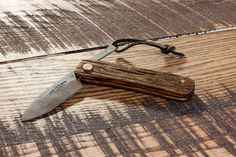 custom svord peasant knife - Google Search