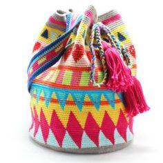Tapestry Tasche Häkelpaket Pinterest Wollplatz Tasche Häkeln