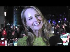 Helen Hunt Sessions Video