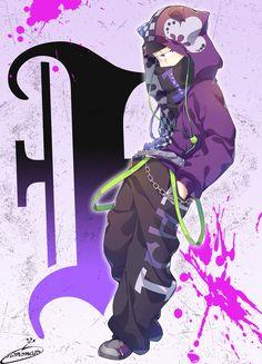 Osomatsu-san Ichimatsu #Anime「♡」 pixiv(ピクシブ)は、イラストの投稿・閲覧が楽しめる「イラストコミュニケーションサービス」です。幅広いジャンルのイラストが投稿され、ユーザー発のイラスト企画やメーカー公認のコンテストが開催されています。