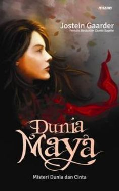 Happy Reading, Maya, Novels, Fiction, Joker, Quotes, Books, Movie Posters, Quotations