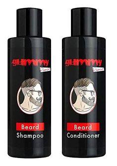 Fonex Beard Shampoo and Beard Conditioner Beard Shampoo And Conditioner, Beard Care, Dandruff, Cleanse, Nursing Care, Tips, Nice Asses, Beard Maintenance, Shed