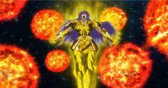 http://www.ftrxfansub.it/soul-of-gold-episodio-03-e-04-streaming-e-download/