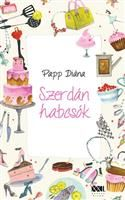 Szerdán habcsók Books To Buy, Diana, Place Cards, 21st, Place Card Holders, Imagination, Reading, Products, Mint