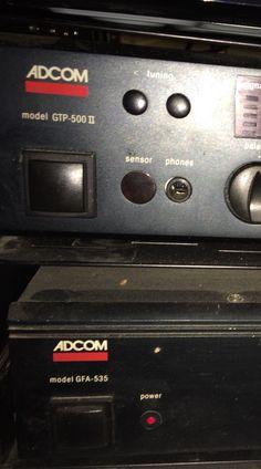 denon poa 8000 power amplifier original service manual