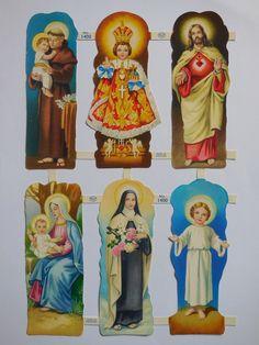 SCRAPS MLP 1400 Jesus Xmas Vintage Sheet Glanzbilder Oblaten Decoupis Die-Cuts | eBay