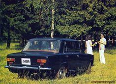 Как рекламировали жигули в СССР :: forumroditeley.ru - форум родителей и о детях http://forumroditeley.ru/viewtopic.php?t=5531