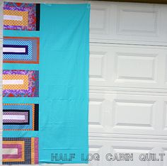 Freshly Pieced: WIP Wednesday: Guest-Hosted by Bethany