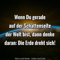 German Language, Viera, Quotations, Thats Not My, Motivational Quotes, Wisdom, Facts, Humor, Sayings
