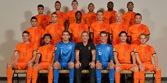 serifisbet:Ζέσταμα με εθνικές U19….