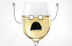 """The British Have Stolen """"Wine Surprise"""" ..."""