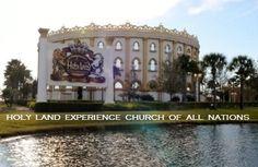 10 best churches travel images on pinterest holy land rh pinterest com